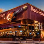 RockandFellers01